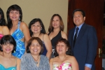 Tipon 2009 Host Chapter: Silliman Alumni of South Florida